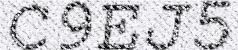 CAPTCHA Code Image